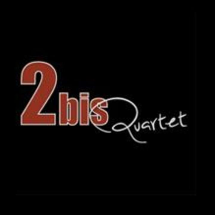 2bis Quartet Tour Dates