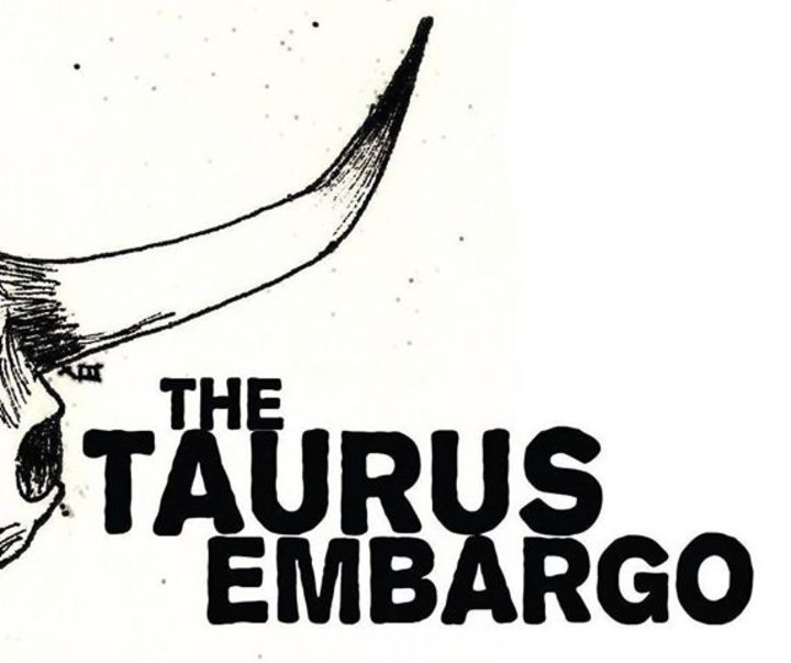 The Taurus Embargo Tour Dates