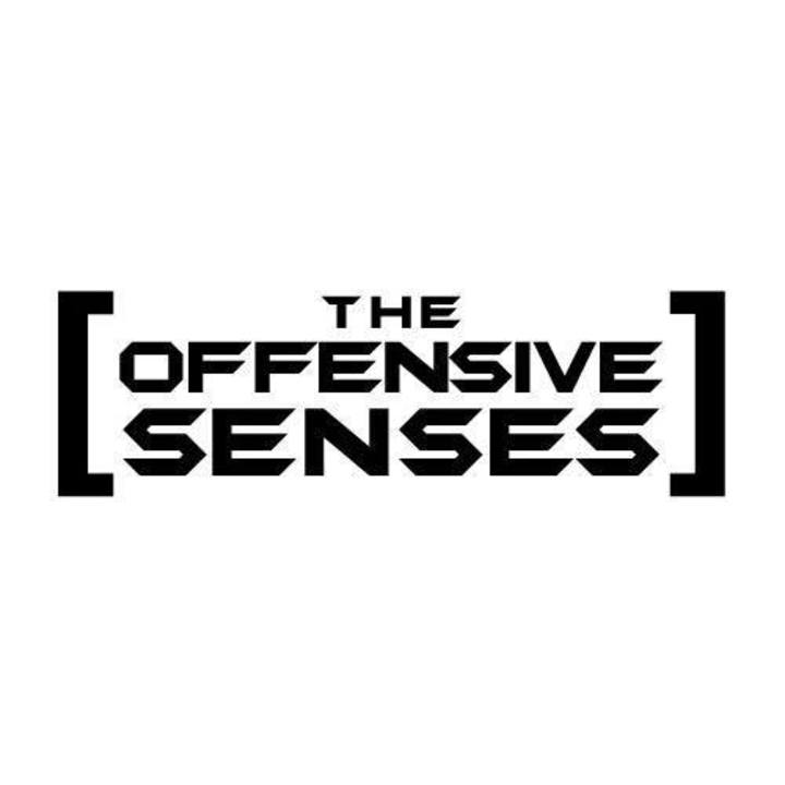 The Offensive Senses Tour Dates