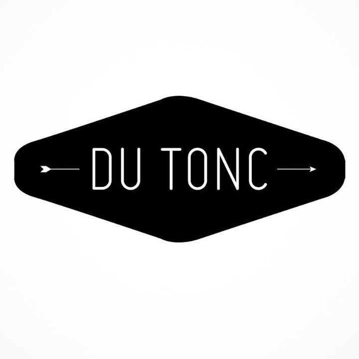 Du Tonc Tour Dates