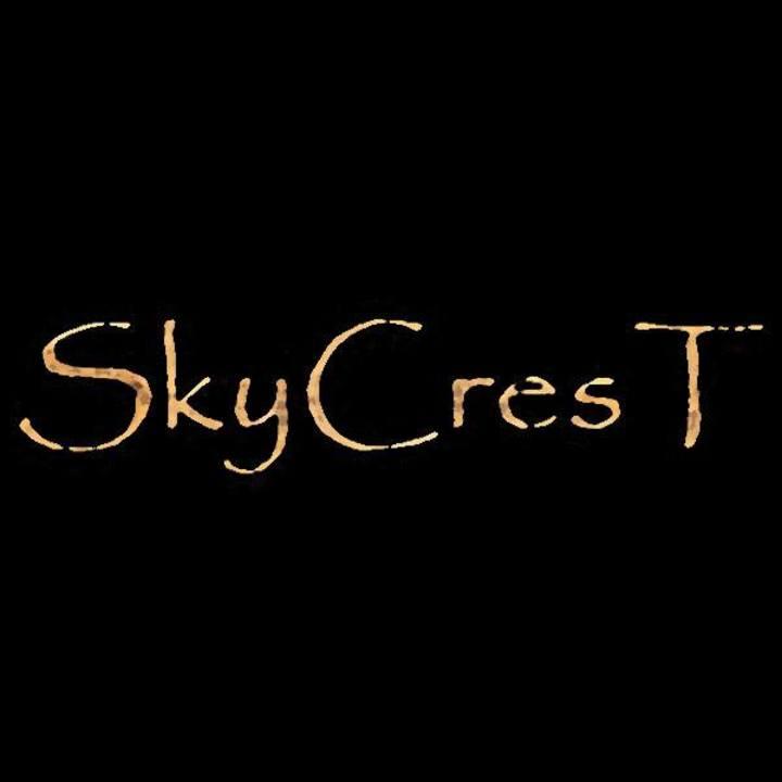 SkyCresTBand Tour Dates