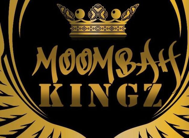 Moombah Kingz Tour Dates