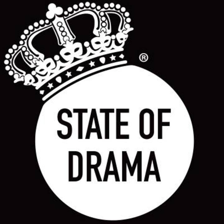 State of Drama Tour Dates