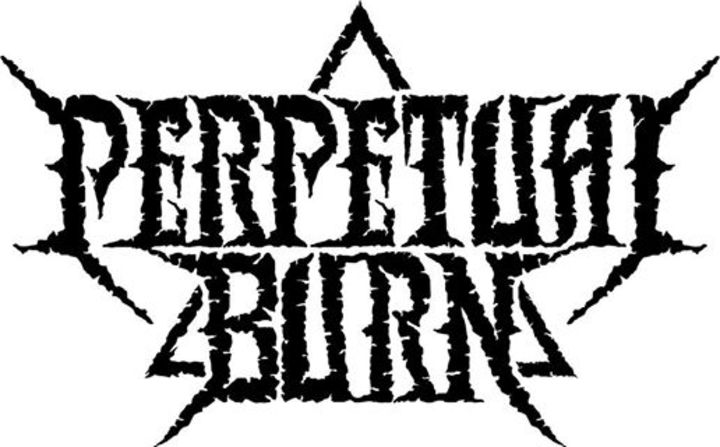 Perpetual Burn Tour Dates