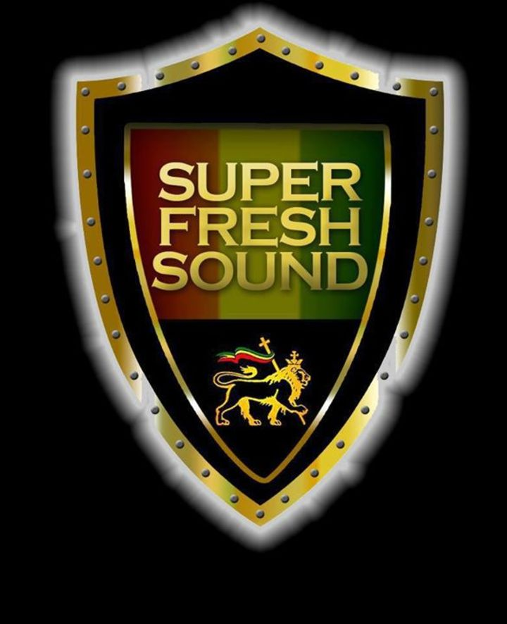 Super Fresh Sound Tour Dates