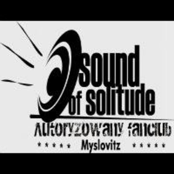 Sound of Solitude - Myslovitz's FC Tour Dates