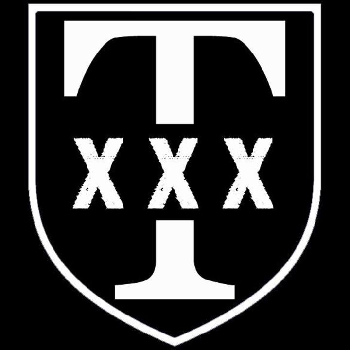 The Trixxx Tour Dates