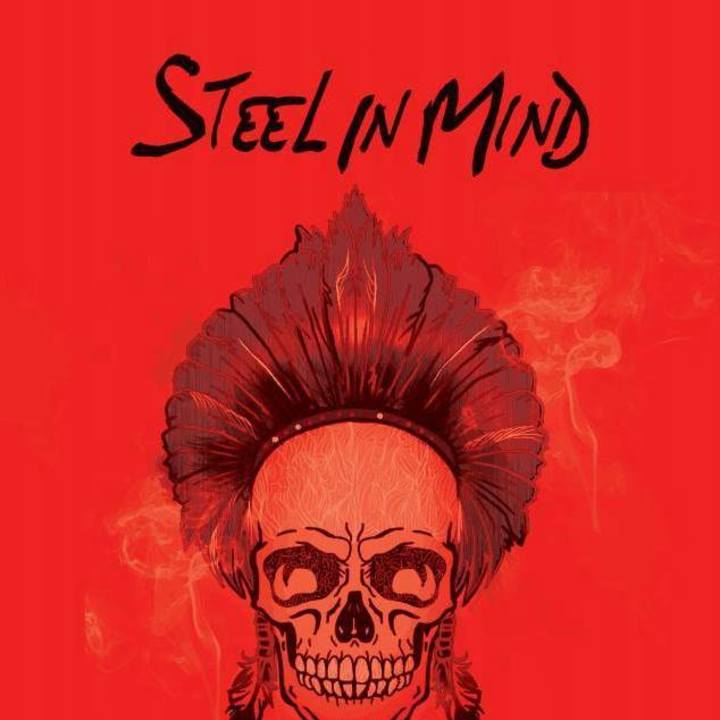 Steel In Mind Tour Dates