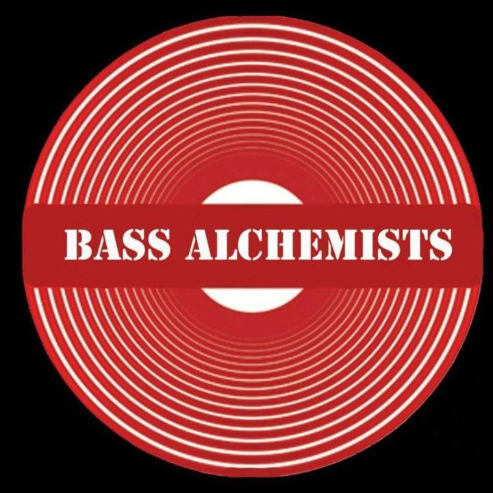 Bass Alchemists Tour Dates