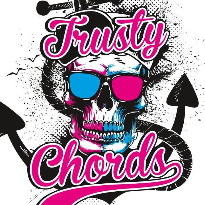 Trusty Chords Tour Dates