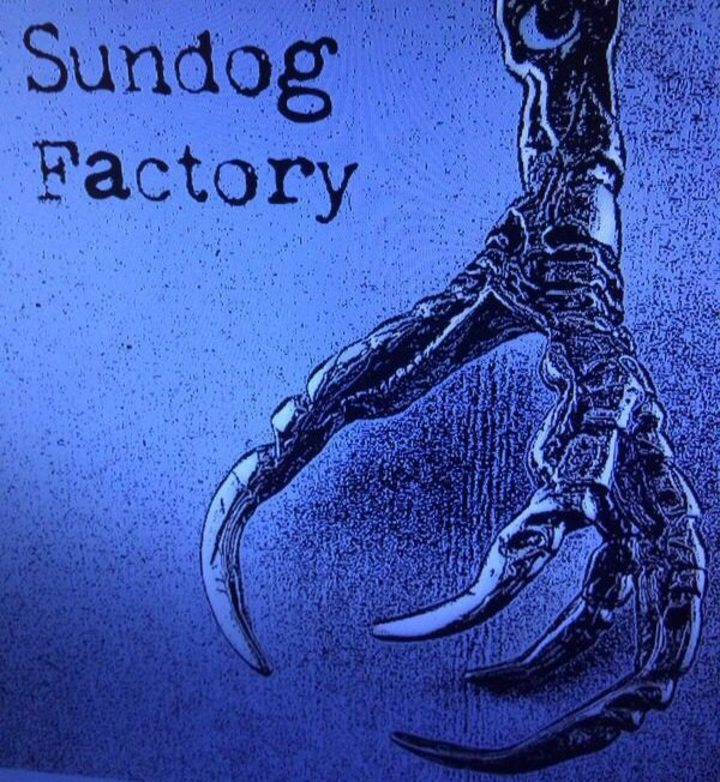 Sundog Factory Tour Dates