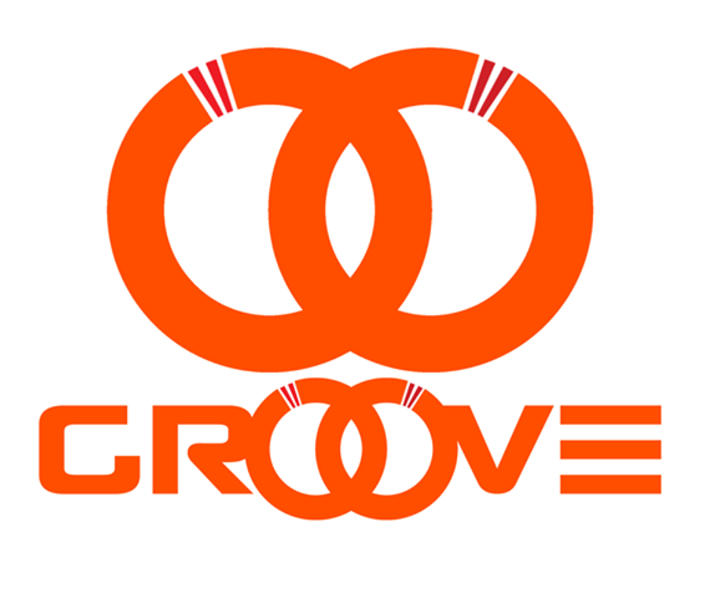 GROOVE DJ Agency Tour Dates