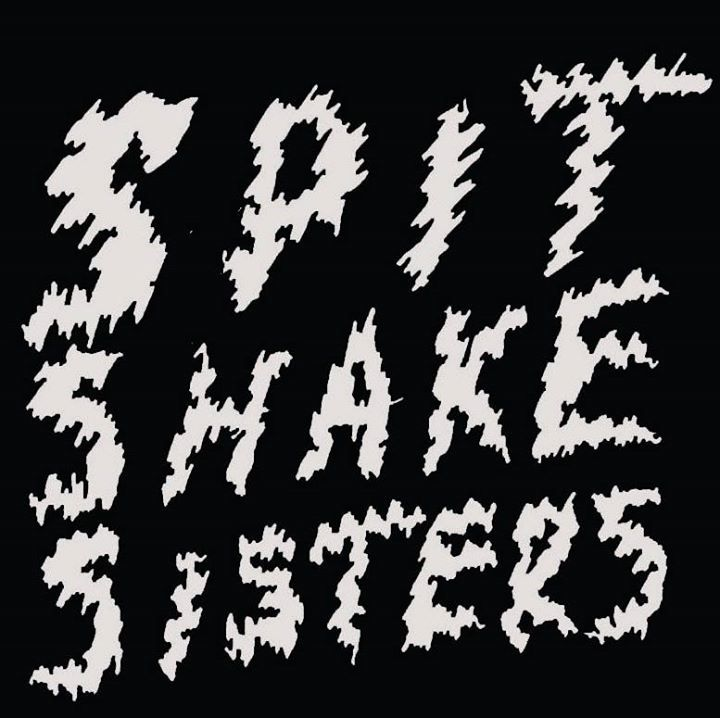 Spit Shake Sisters Tour Dates