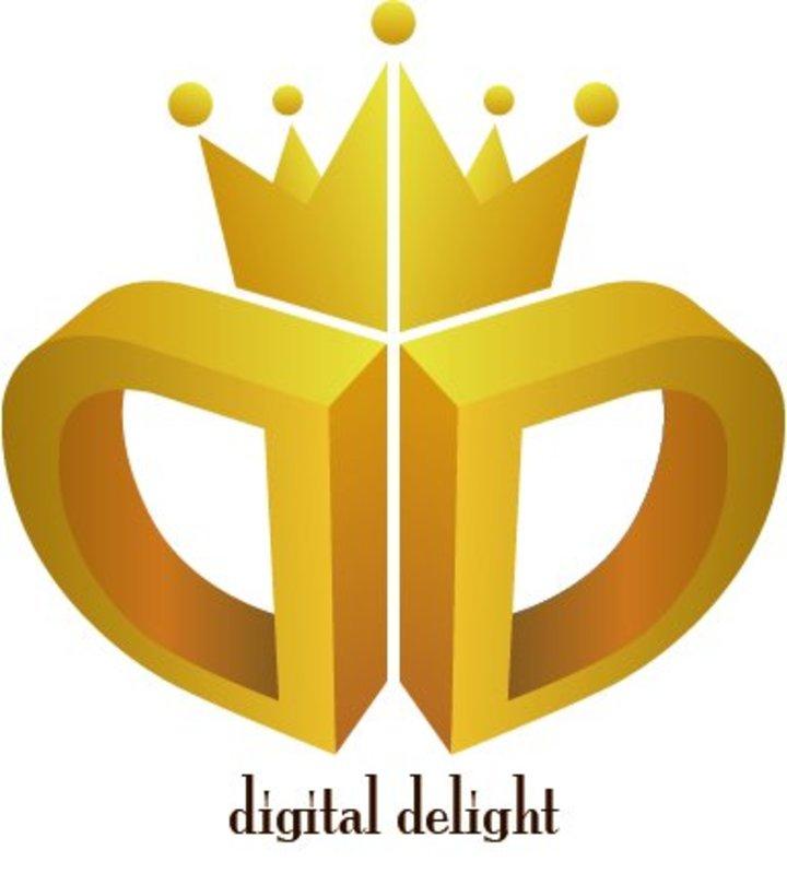 Digital Delight Tour Dates