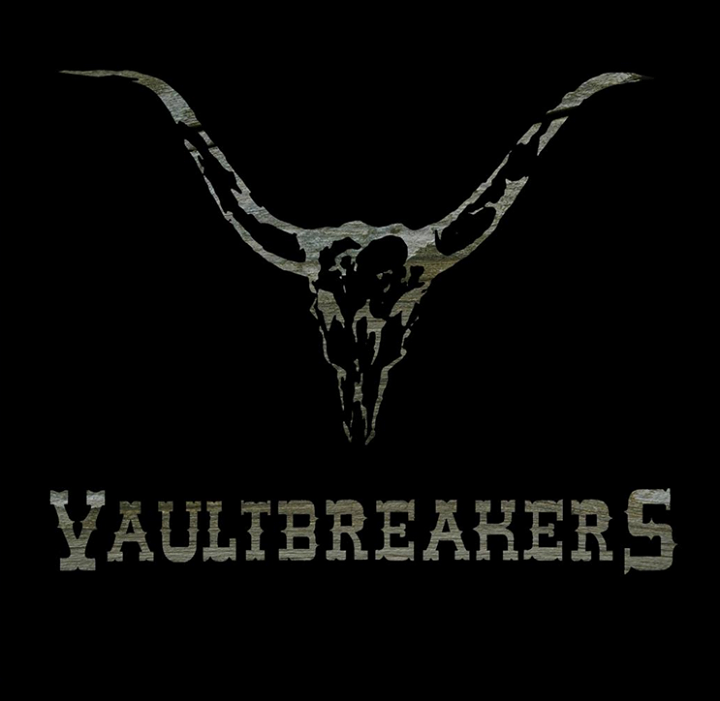 Vaultbreakers Tour Dates