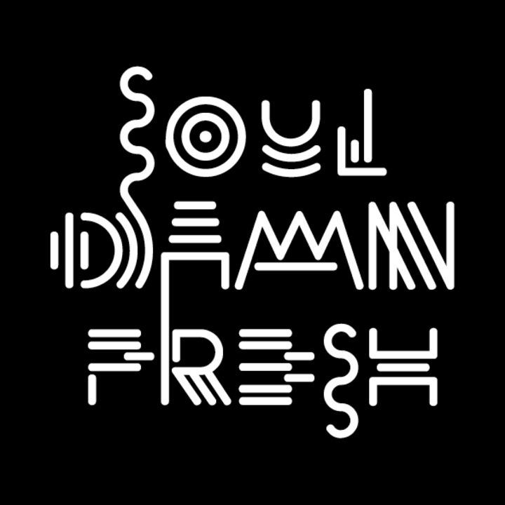 SOUL DAMN FRESH Tour Dates