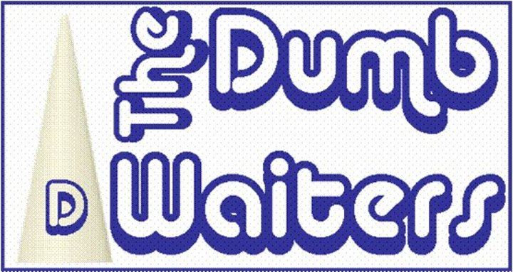 The Dumb Waiters Band and DJ Tour Dates