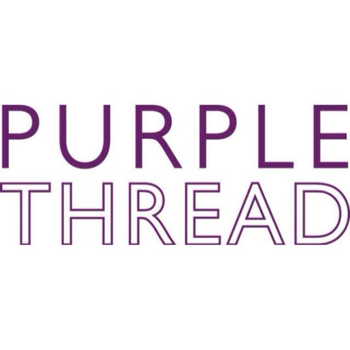 Purple Thread Tour Dates