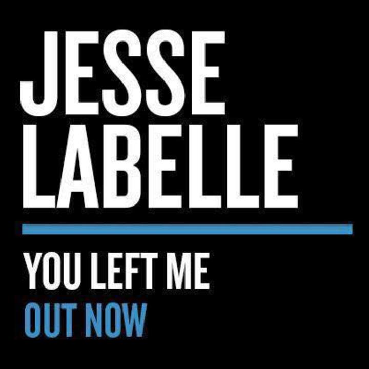Jesse Labelle Tour Dates