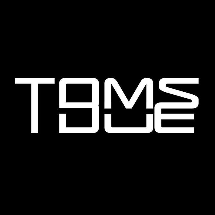Toms Due Tour Dates