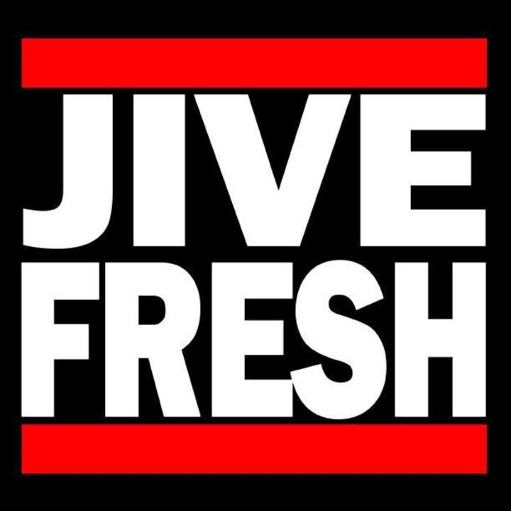 Jivefresh Tour Dates