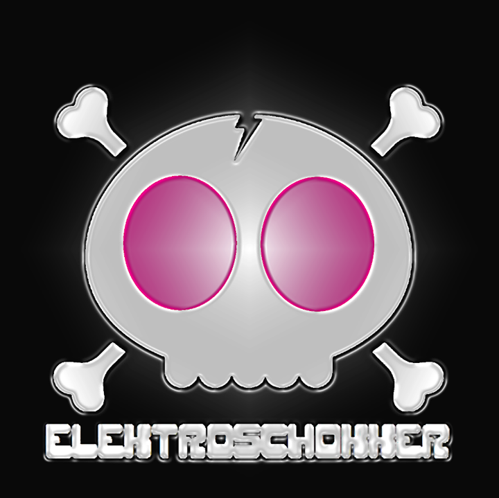 ELEKTROSCHOKKER Tour Dates