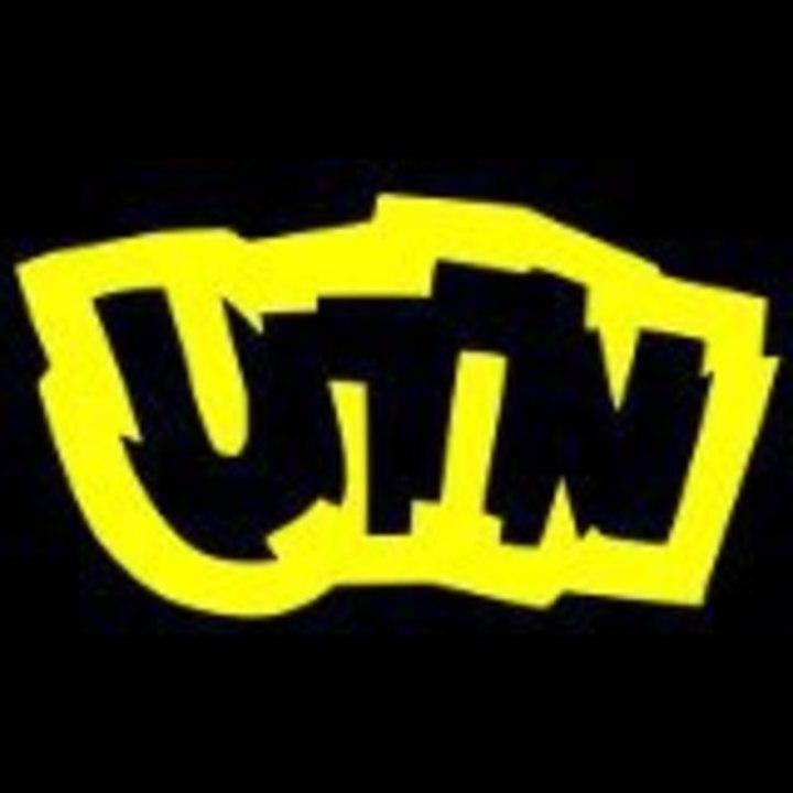 UTN Tour Dates