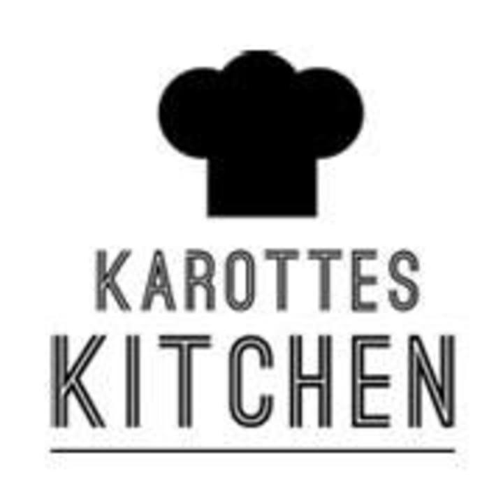 Karottes Kitchen Tour Dates