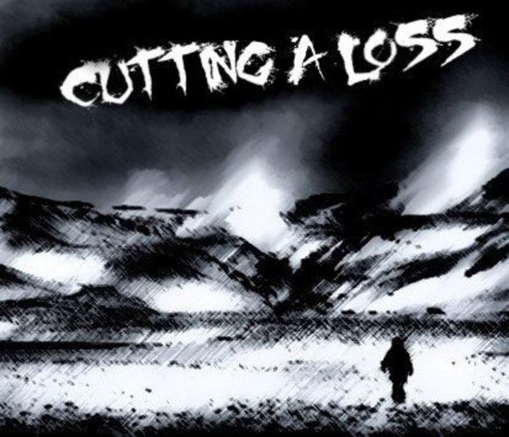 Cutting a Loss Tour Dates
