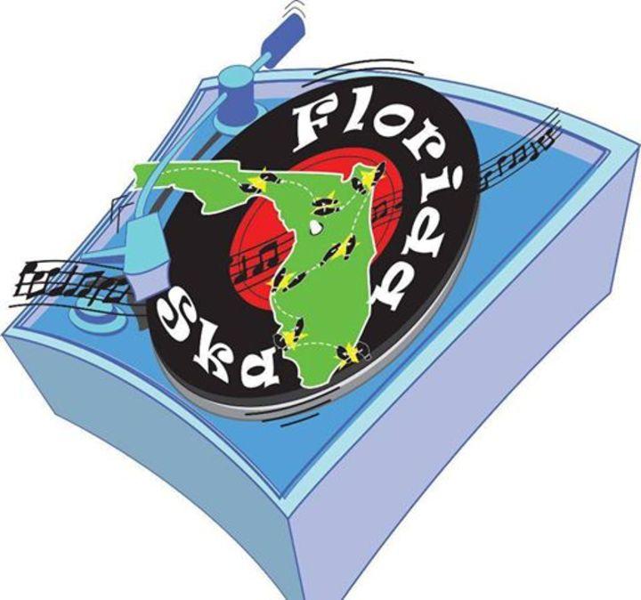 Florida SKA Events Tour Dates