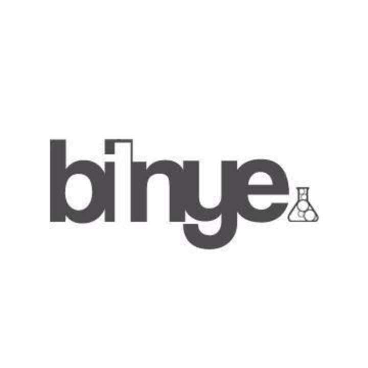 BilNye Tour Dates