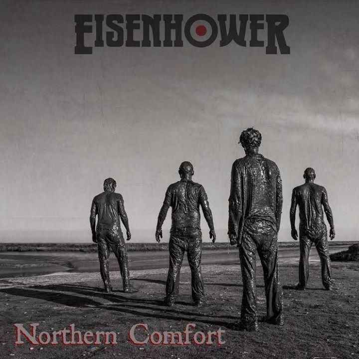 Eisenhower Tour Dates