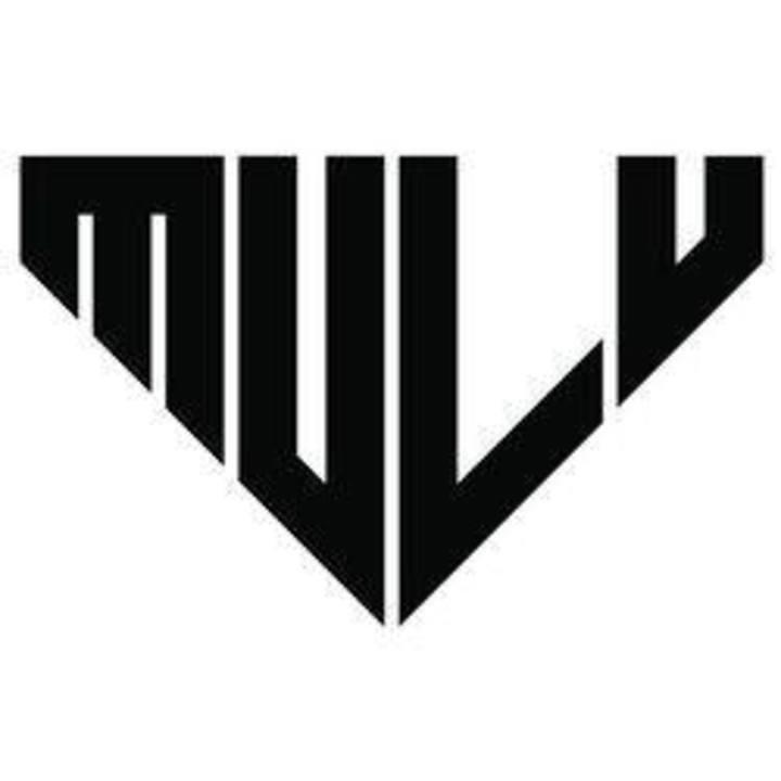Mulu Tour Dates