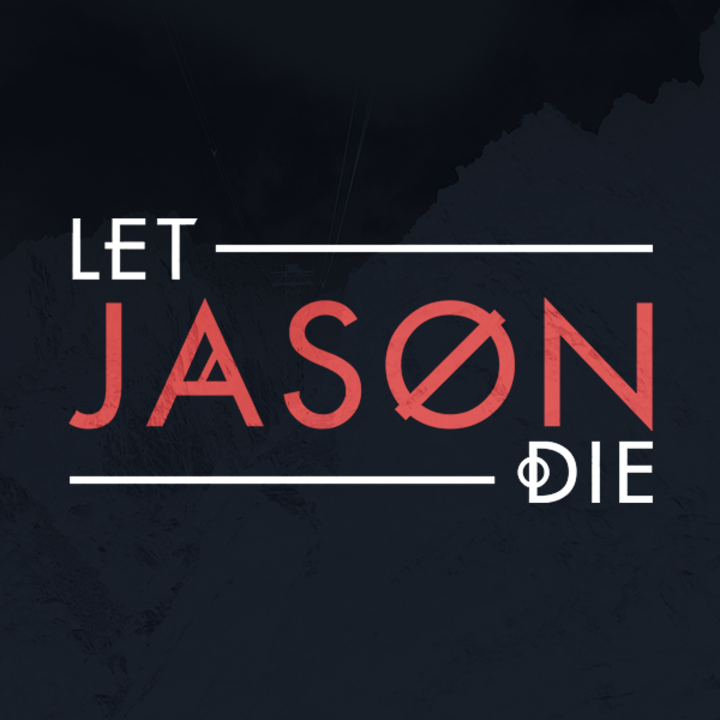 Let Jason Die Tour Dates
