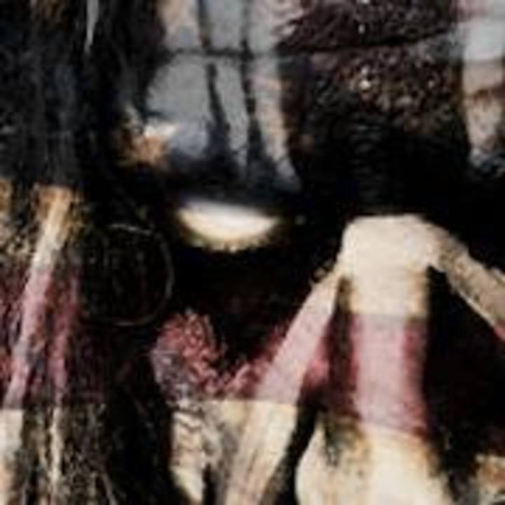 Rob Zombie's Great American Nightmare Tour Dates
