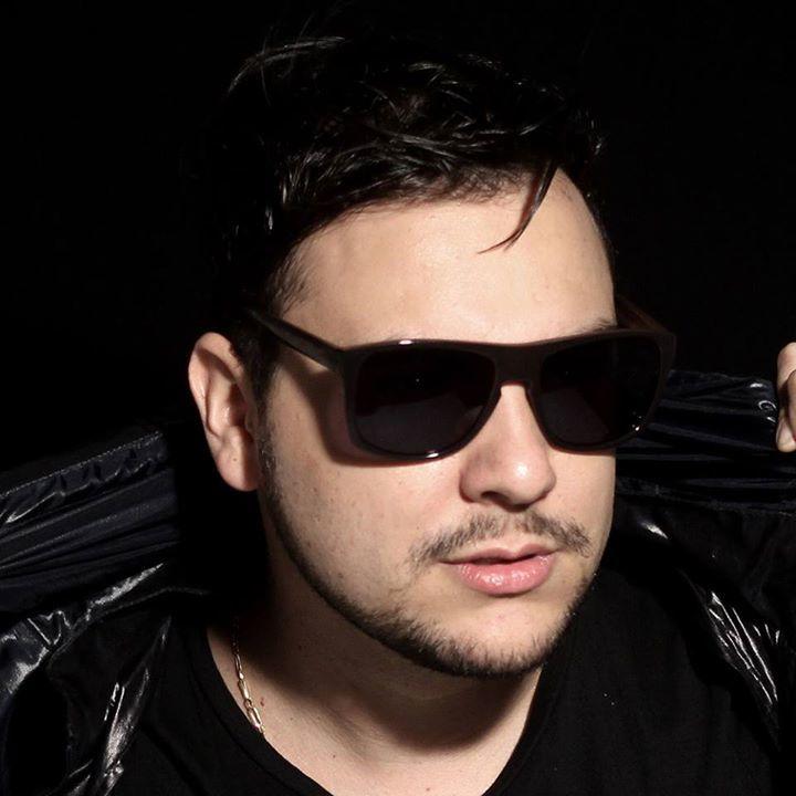 DJ Bernardo Morais Tour Dates