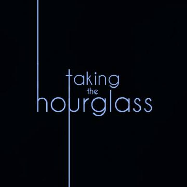 Taking the Hourglass Tour Dates