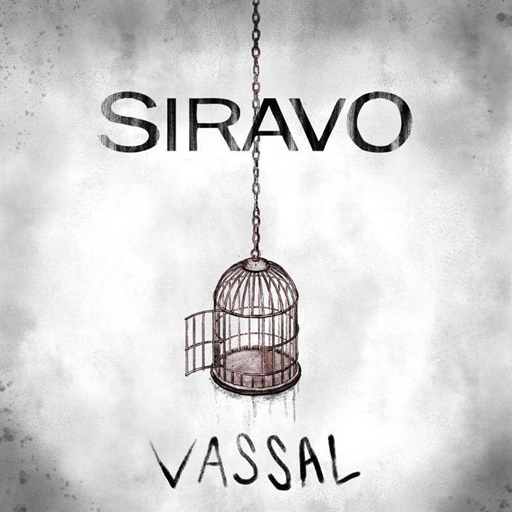 Siravo Tour Dates