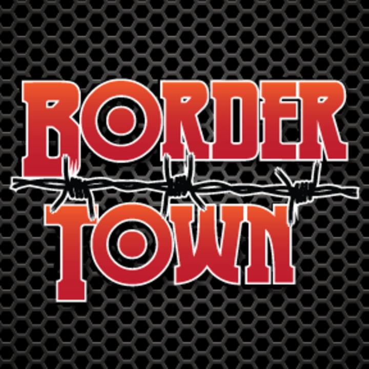 Bordertown Music Tour Dates