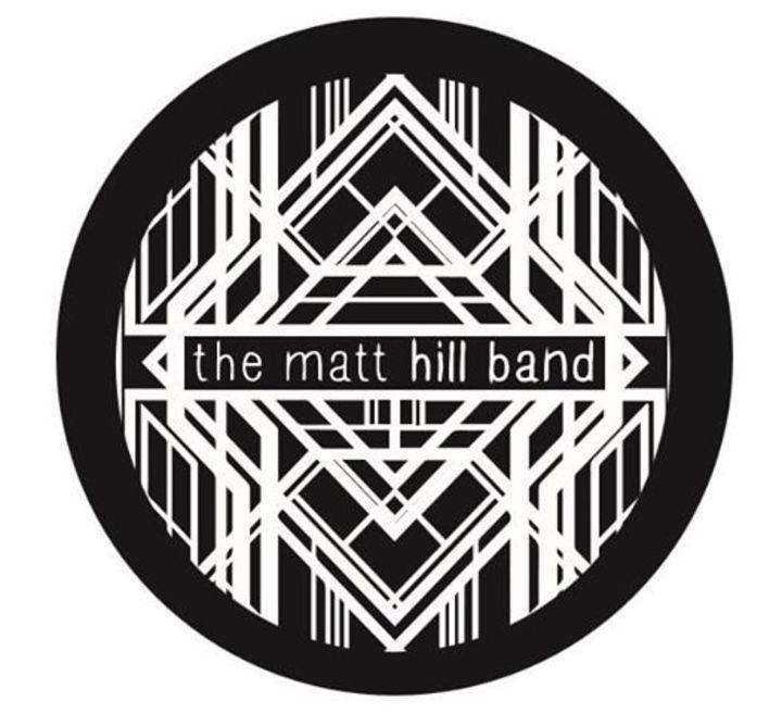 Matt Hill Tour Dates