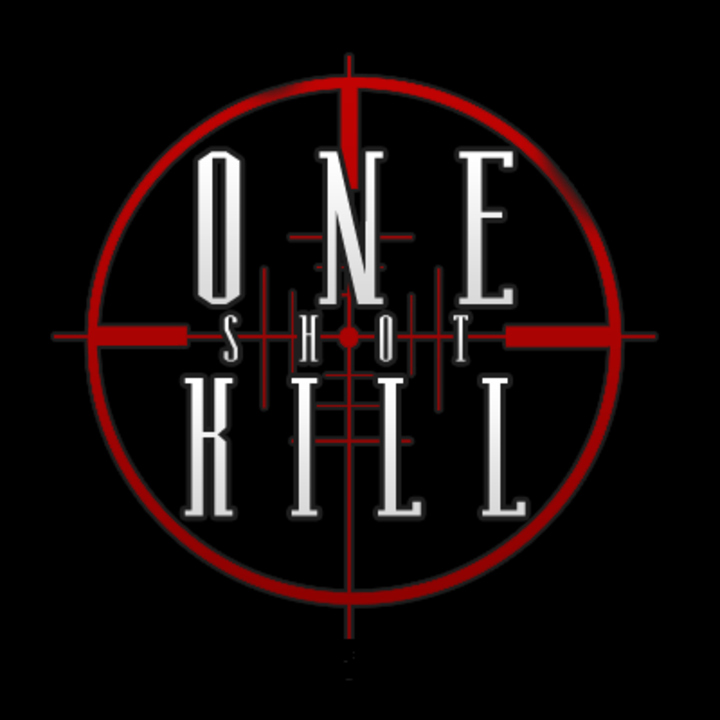 One-Shot-Kill Tour Dates