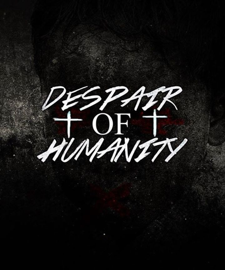End Of All Humanity Tour Dates