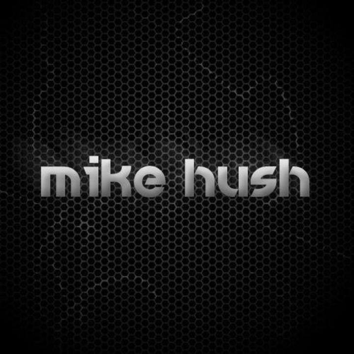 Mike Hush Tour Dates