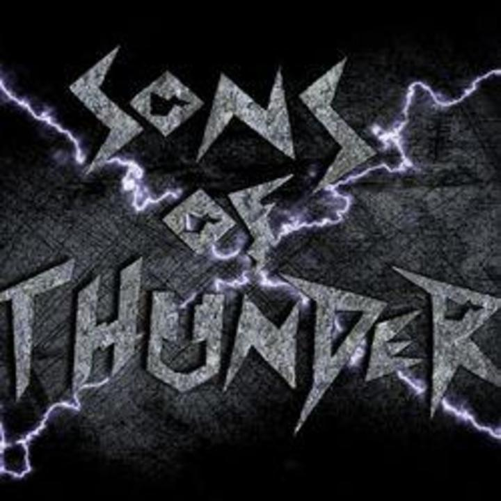 Sons of Thunder Tour Dates
