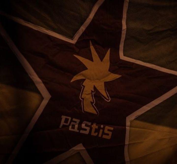 Pastis Tour Dates