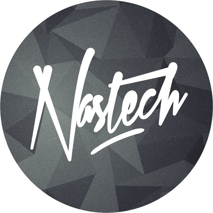 Nastech Tour Dates