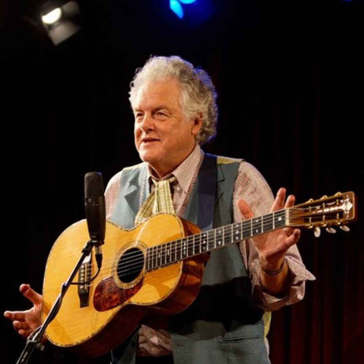 Peter Rowan Tour Dates