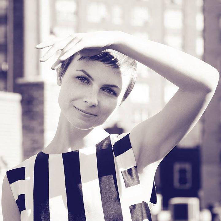 Kat Edmonson @ Jazz Standard - New York, NY