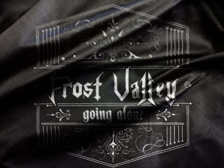 Frost Valley Tour Dates