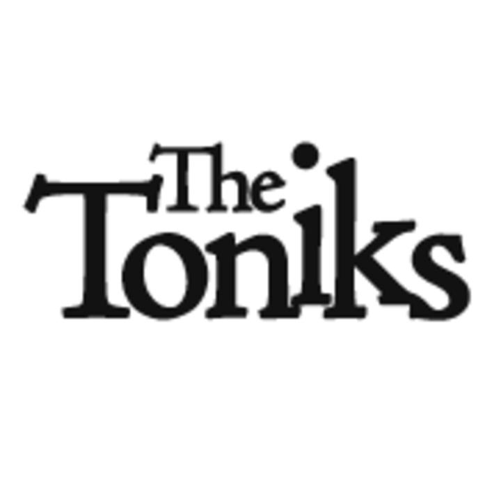 The Toniks Tour Dates